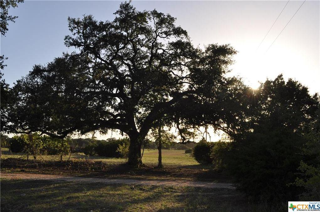 18901 Fm 1826, Driftwood, TX 78619