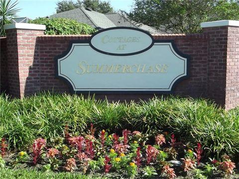 1666 Summerchase Loop, The Villages, FL 32162