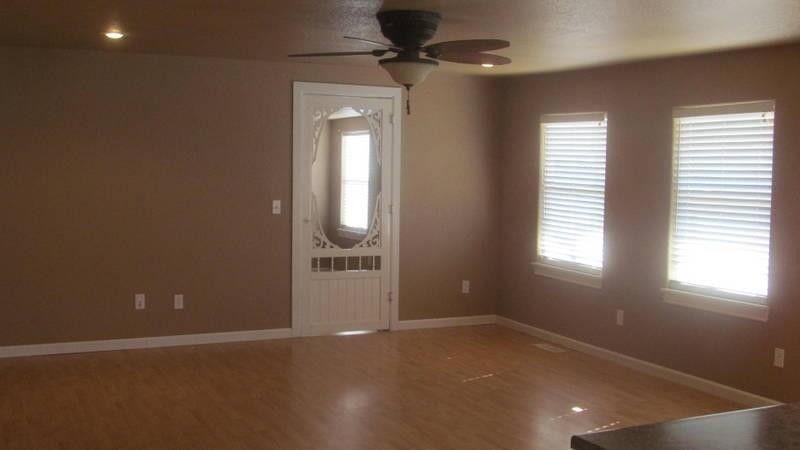 420 E Center St, Prairie Grove, AR 72753