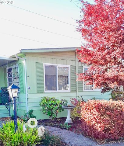 Corvallis or houses for sale with swimming pool realtor - Craigslist northwest georgia farm and garden ...