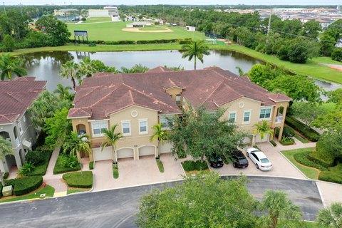 4931 Bonsai Cir Apt 107, Palm Beach Gardens, FL 33418
