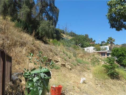 Los Angeles, CA Land for Sale & Real Estate - realtor com®