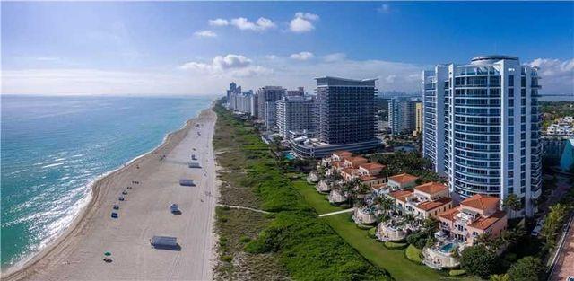 5959 Collins Ave Apt 904, Miami Beach, FL 33140 - Exterior