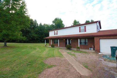 Photo of 3666 W Stateline Rd, Southaven, MS 38671