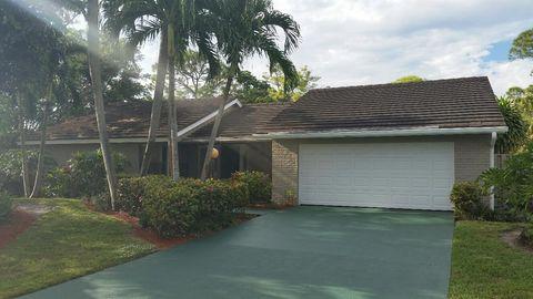 6439 Woodthrush Ct, Palm Beach Gardens, FL 33418