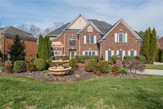 4167 2nd St Nw Hickory Nc 28601