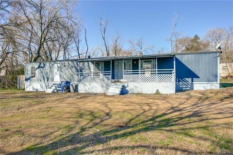 Photo of 1801 S Lamar Ave, Denison, TX 75021