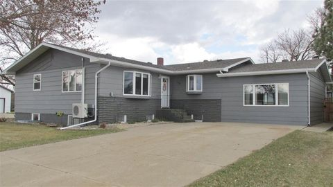 Rugby Nd Real Estate Rugby Homes For Sale Realtor Com