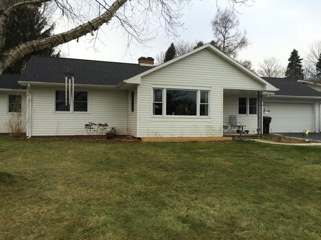 meet steamburg singles 7360 steamburg rd , hillsdale, mi 49242-8525 is currently not for sale the 1,520 sq ft single-family home is a bed, 20 bath property this home was built in 1978 and last sold on for.
