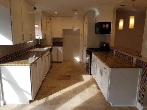 Page 201 77493 Real Estate Homes For Sale Realtor Com
