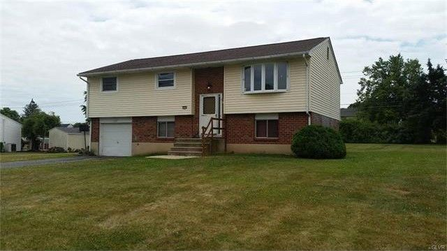 Property For Sale In East Allen Township Pa