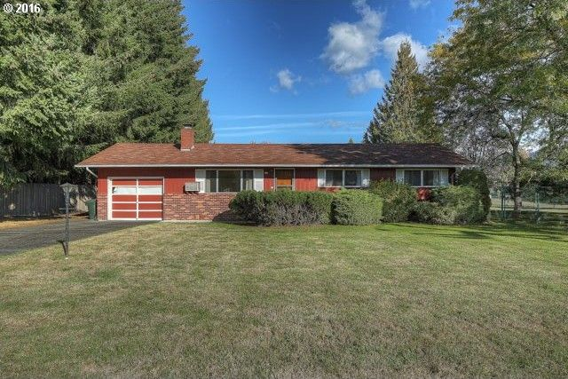 392 Insel Rd Woodland Wa 98674 Home For Sale Amp Real