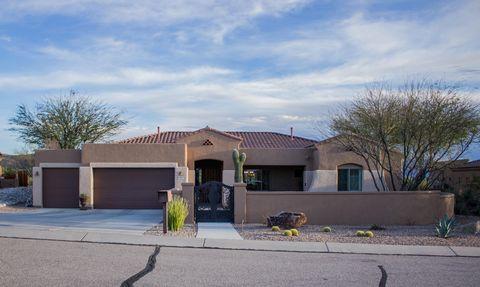 Photo of 14650 E Yellow Sage Ln, Vail, AZ 85641