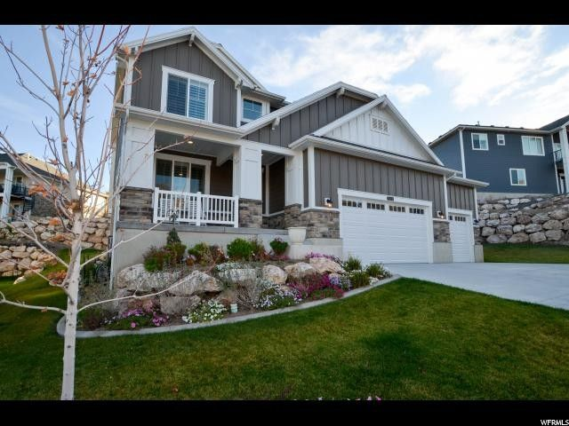 127 e north canyon rd bountiful ut 84010 home for sale