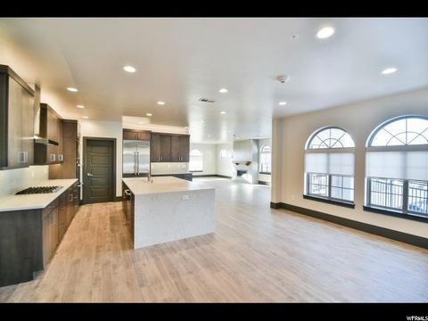 Photo of 2369 E Murray Holladay Rd S Unit 309, Salt Lake City, UT 84117
