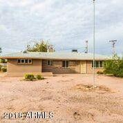 2308 N Power Rd, Mesa, AZ 85215