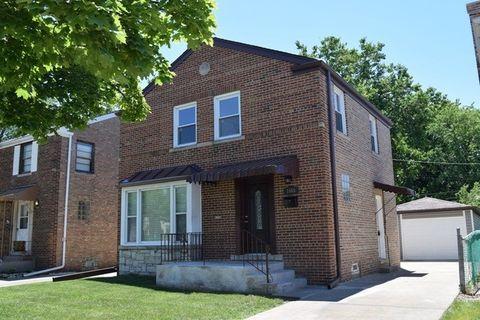 7165 W Medill Ave, Chicago, IL 60707