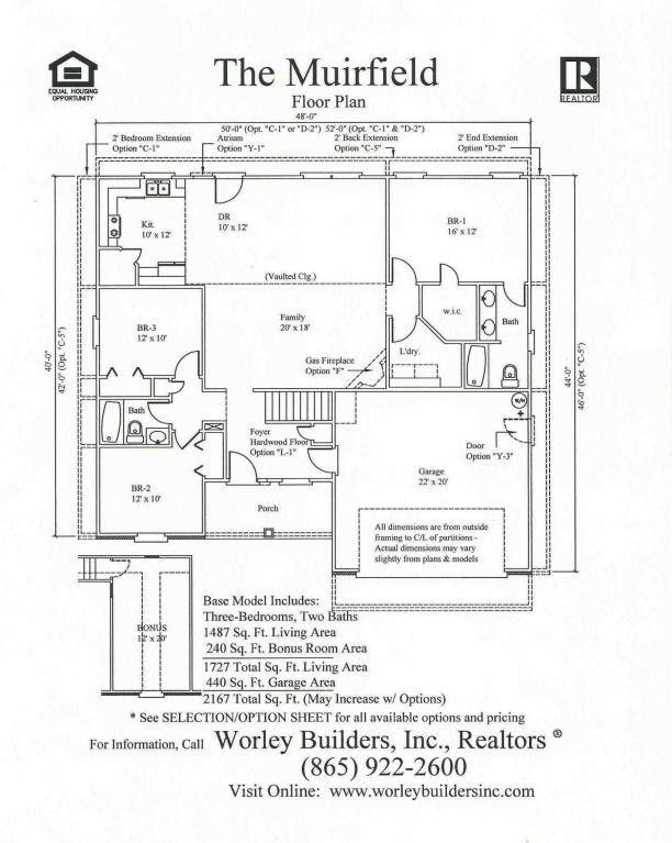 1157 Blackstone View Ln, Knoxville, TN 37932 - realtor.com®