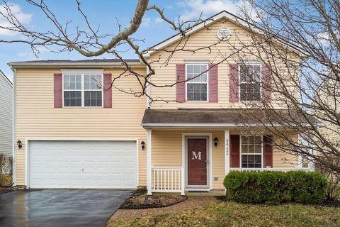 royal elm blacklick oh real estate homes for sale realtor com rh realtor com