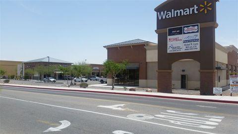 Photo of 3325 S Ave 8 E Units 102 & 103 And 104, Yuma, AZ