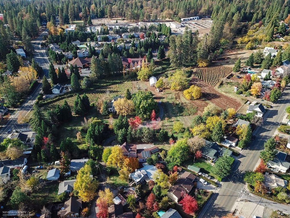 Rental Properties Grass Valley Ca