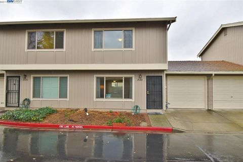 Photo of 20240 San Miguel Ave, Castro Valley, CA 94546