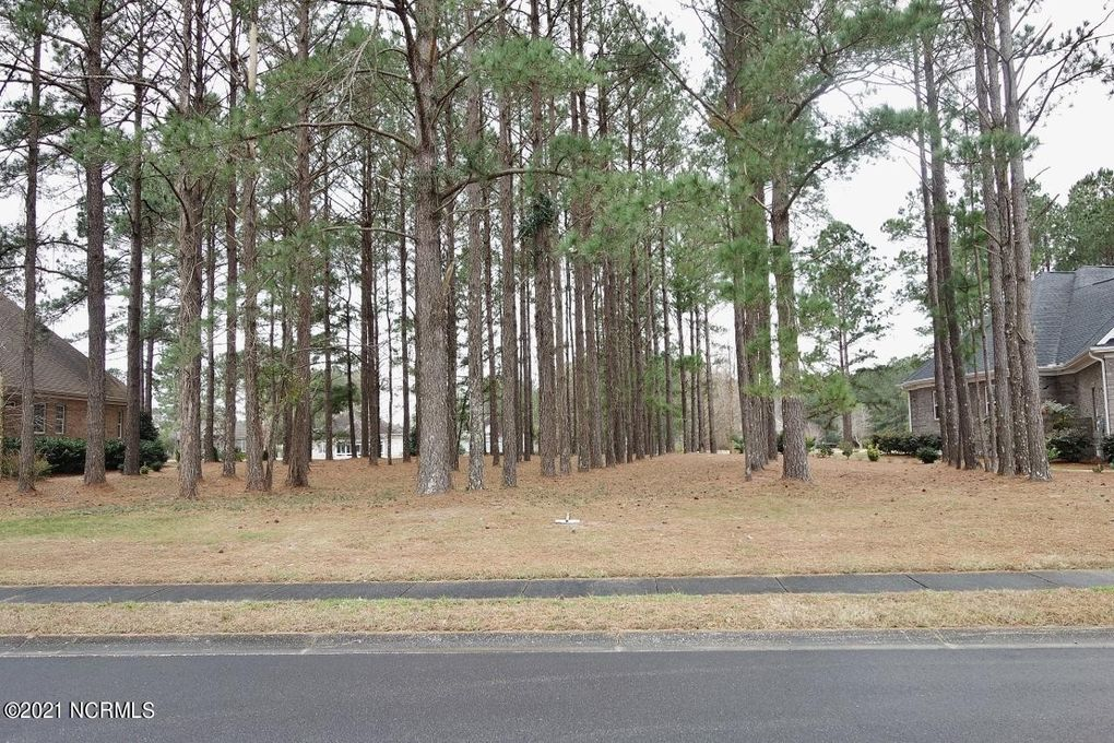 9259 Oldfield Rd NW Lot 36 Calabash, NC 28467