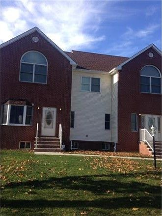 north potters new dover edison nj apartments for