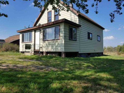 7435 County Road Hh, Arpin, WI 54410