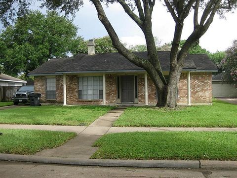 sugar land jewish singles 3 bedrooms bedrooms 10 rooms rooms with 21 bathrooms bathrooms single family detached,lissa,in 126 lissa lane, sugar land, texas 77479 home property listing.