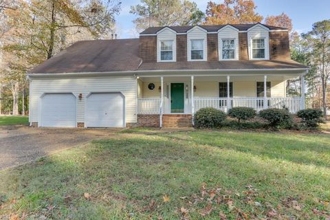 Yorktown Va Price Reduced Homes For Sale Realtorcom