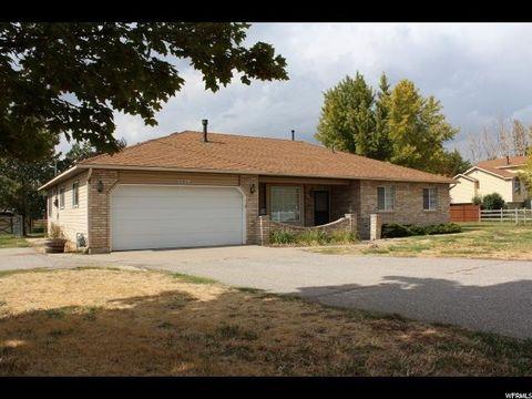 84404 real estate ogden ut 84404 homes for sale