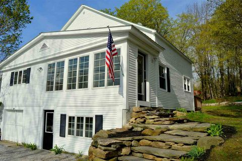 Photo of 49 Maple Hill Rd, Mount Holly, VT 05758