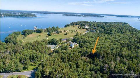 chebeague island me land for sale real estate realtor com rh realtor com