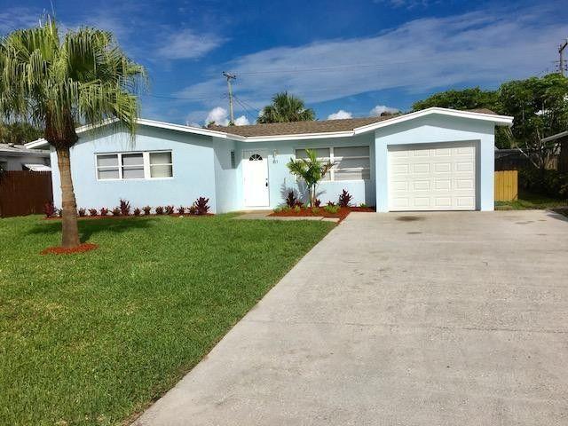327 Azalea St, Palm Beach Gardens, FL 33410 - realtor.com®