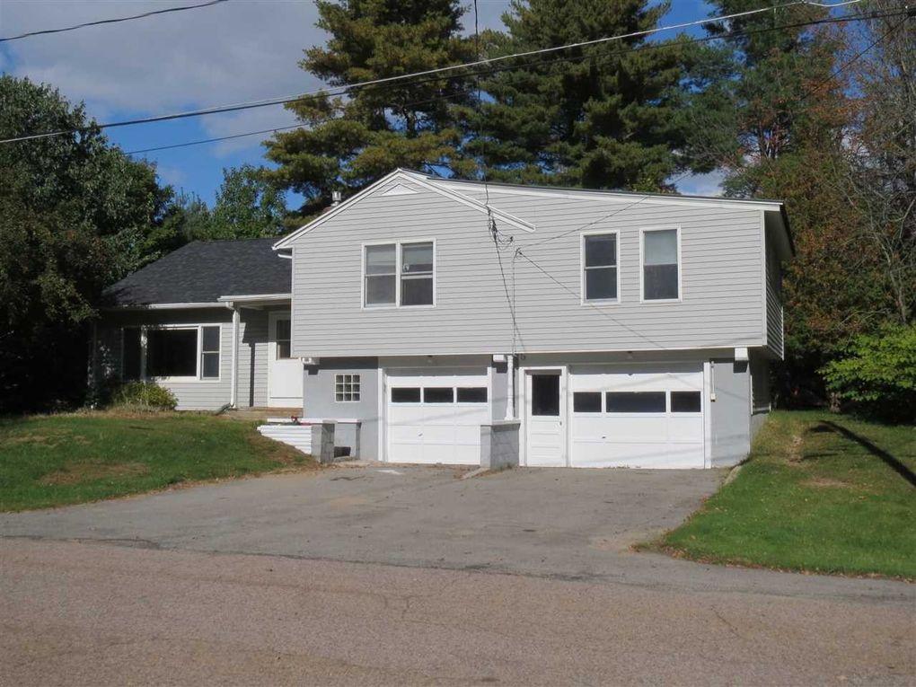 Homes For Sale Potsdam Ny