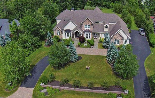 6 East Hills Blvd Loudonville Ny 12211 Realtor Com 174
