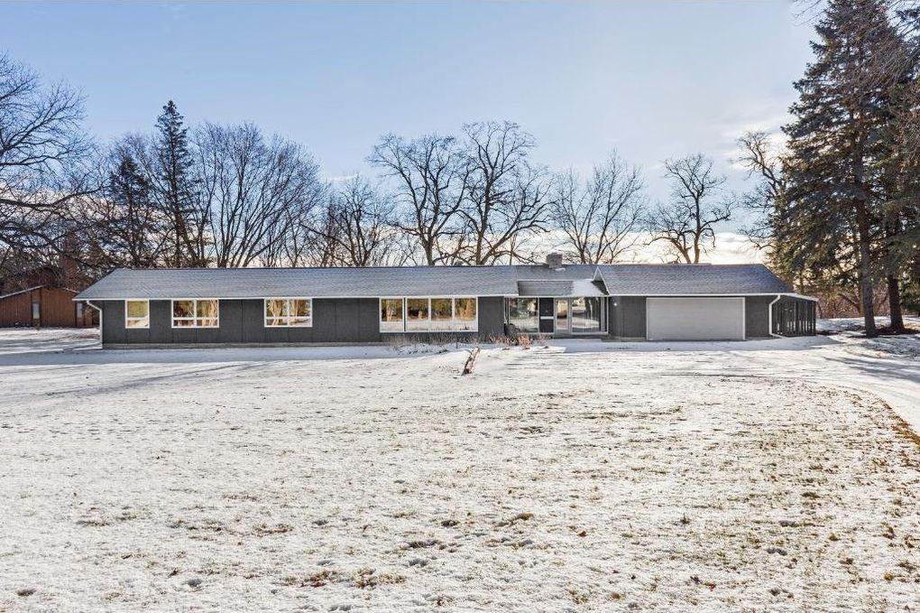 623 Ridge Rd, Owatonna, MN 55060