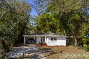 Florida Map Fort Myers.10004 Ramblewood Ct Fort Myers Fl 33905 Recently Sold Land