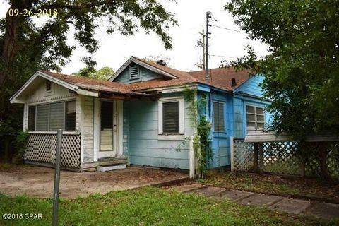 1112 Indiana Ave, Lynn Haven, FL 32444