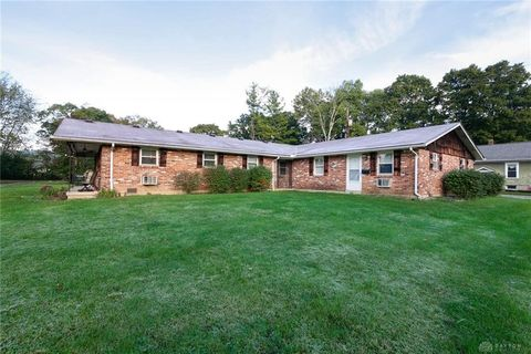 45305 real estate homes for sale realtor com rh realtor com homes for sale bellbrook ohio 45305 homes for sale near 45305