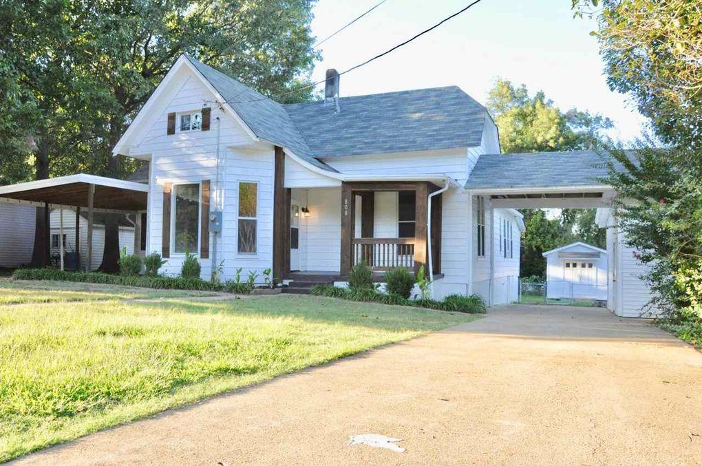 808 W Strawn Ave Jonesboro Ar 72401 Realtorcom