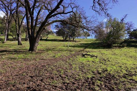 Photo of Vista View Dr, Cloverdale, CA 95425