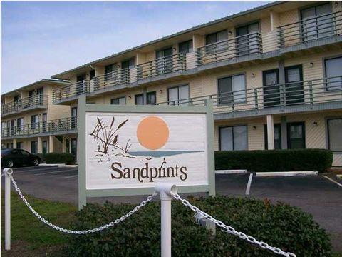 Photo of 60 Sandprints Dr Unit D7, Miramar Beach, FL 32550