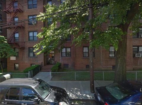 Photo of 740 E 232nd St Apt 5 G, Bronx, NY 10466