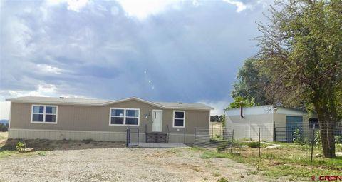 Photo of 12161 Road 32, Mancos, CO 81328