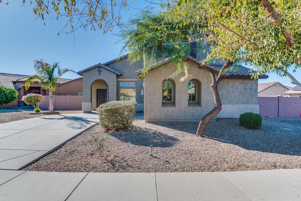 11397 W Lincoln St, Avondale, AZ 85323