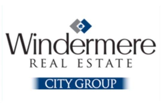 Susan Denny - Spokane, WA Real Estate Agent - realtor com®