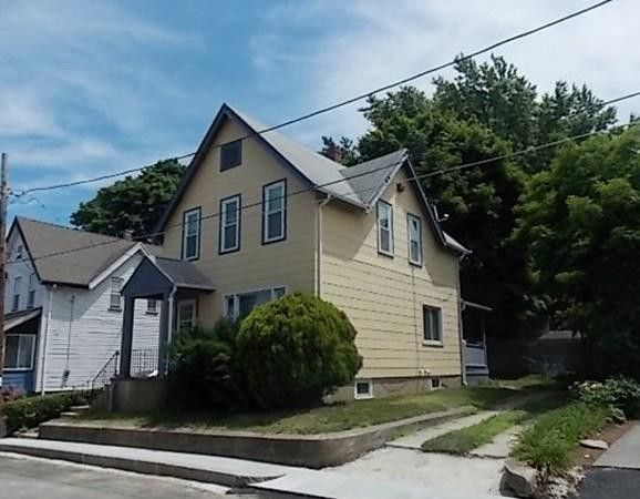 11 Beacon St Malden, MA 02148