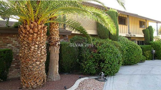 2241 Geronimo Way, Las Vegas, NV 89169